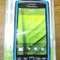 harga Premium Skin Blackberry Monza 9860 Bb Monaco 9850 Soft Jacket Tokopedia.com