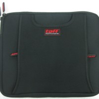 harga Tas Laptop/  Softcase Taffware GO size netbook 10