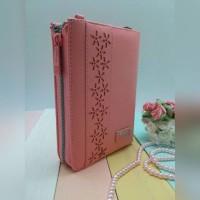 Jual AlQuran Rainbow Yasmina B6 Jaket, Al Qur'an Terjemah Syaamil Quran Murah