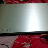 Laptop toshiba p55w-c5314