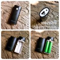 Jual DIY POWERBANK / 18650 battery charger / modul charger / not eser Murah