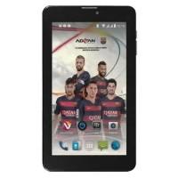 Tablet Advan S7 Barca 7