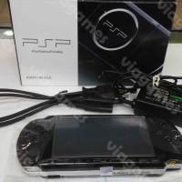 harga Psp Slim 3000 (refurbish) + 16gb Memory Tokopedia.com
