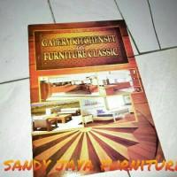 katalog kitchenset, katalog mebel