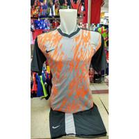 Jersey Nike / Promo Stelan Futsal / Jersey Euro 2016 / Jersey / Bola