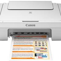 harga Printer Canon Mg 2570 Tokopedia.com