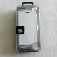 Folder Case Samsung Galaxy Grand Duos GT-I9082 Original