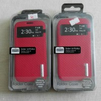 Folder Case Samsung Galaxy S4 GT-i9500 Original
