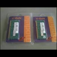MEMORY RAM V GEN UNTUK LAPTOP 4GB DDR3 PC10600/12800