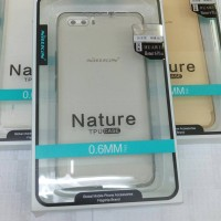 Harga Huawei Honor 6 Plus Katalog.or.id