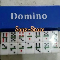 Harga Domino Pizza Menu Dan Travelbon.com