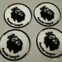 Patch BPL / Liga Inggris / Premier League Official 2016-2017