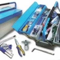 harga toolbox tenka 3 susun Tokopedia.com