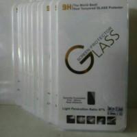 "Asuz/Asus Zenfone 2 (5.5"") Tempered Glass/Screen Guard Protector"
