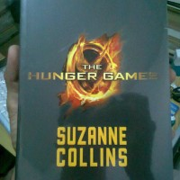 Harga hunger games suzanne collins | WIKIPRICE INDONESIA