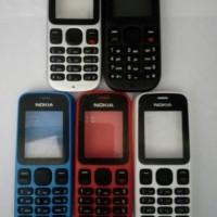 Casing Nokia 100 / kesing Nokia N100 / case N100