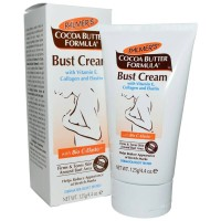 Palmer's Cocoa Butter Formula Bust Cream PALMERS 125 g