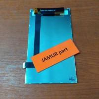 harga LCD EVERCOSS A75W Tokopedia.com