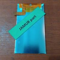 LCD SMARTFREN AD683J/ANDROMAX i2