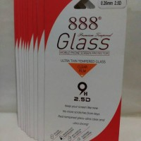 For Samsung Galaxy S3 Tempered Glass Screen Protector