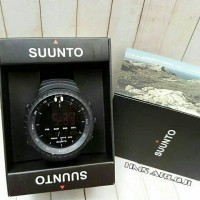 Jual jam tangan suunto core replika Murah