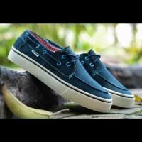 Sepatu Vans Zapato Canvas, Vans Zapato Kw Super, Vans Zapato Bandung