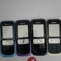 harga Casing Hp Nokia 2630 / Hp Nokia 2630 Tokopedia.com