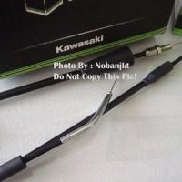 Kabel Gas Kawasaki Ninja RR 150 Original Kawasaki