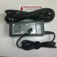 Adaptor Charger Laptop Hp14, hp 14 Hp Envy 14, Hp Pavilion 15 19v 3.3a