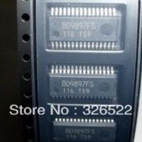 BD9897FS/BD9897/BD 9897 FS/BD 9897/9897