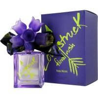 Parfum Original Vera Wang Lovestruck Floral Rush EDP 100ml