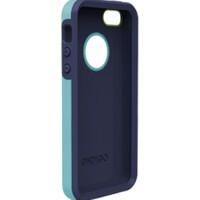 Case Ondigo Iphone 5/5S teal