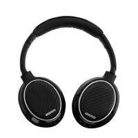 Ondigo Air Studio wireless headphones