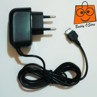CHARGER SAMSUNG C 450 C3060 C3222 CHAT 322 C3312 CHAMP DELUXE SGH C450