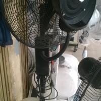 Favoritkan Kipas Angin Kabut / Kipas Angin Uap Diameter 30