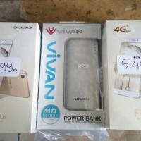 Oppo F1 Plus Original Garansi Resmi BNIB Free Powerbank Vivan 11000mah