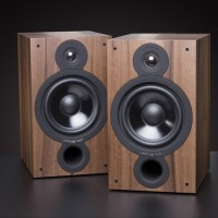 Speaker Cambridge Audio SX60