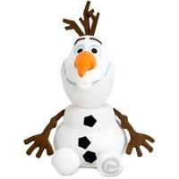 Disney Store USA - Olaf Plush Doll - 13 1/2'' / Boneka Olaf
