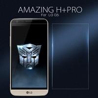 Screen Guard Tempered Glass LG G5 - NILLKIN H Plus Pro 0.2mm 2.5D