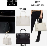 harga Charles And Keith Original B1877 Tokopedia.com