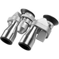 Jual Barska Blueline 1020 Compact Binocular