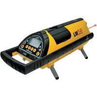Jual CST / Berger LMPL20 Pipe Laser Kit