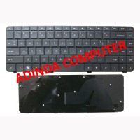 Keyboard Laptop HP Compaq Presario CQ42, G42 Series