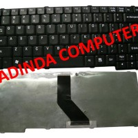 Keyboard Laptop Toshiba L10 L15 L20 L25 L30 L35 L100 L20-198 Series