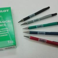 Pensil Mekanik H-165 Pilot 0.5 2B