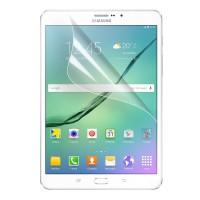 Samsung Galaxy Tab S2 8.0 inch T710 T715 Clear Screen Guard