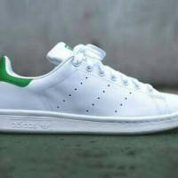 Adidas Stan Smith Made In Vietnam
