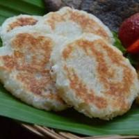 Jual Wingko Babat khas Semarang Murah