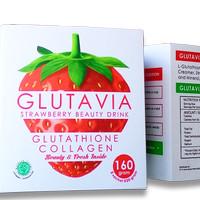 flashin Glutavia + (Free Member)
