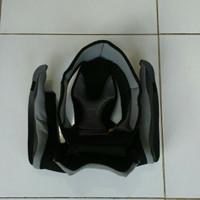 harga Busa Helm Mds Provent Fullset Full 1 Set Lengkap Tokopedia.com